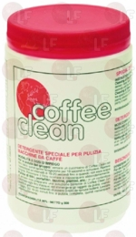 Чистящее средство COFFEE CLEAN, 900 гр