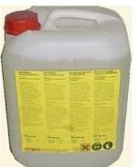 Удалитель накипи (10 литров)