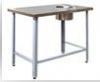 Стол для отходов СПМ-900