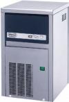 Льдогенератор СВ 184