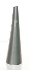 Конус для выпечки рожков Н-120 ко14