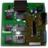Блок управления МПУ-700-01