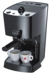 "Кофеварка ""Espresso Pure"""