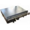Весы ВТ-8908-1000 (до 1000кг.) (механ)