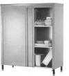 Шкаф кухон.ШЗК-950 (купе)